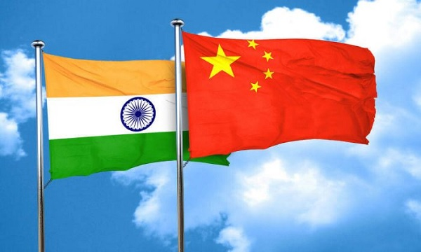 India, China Agree to Completely Disengage, De-escalate Row After NSA Doval