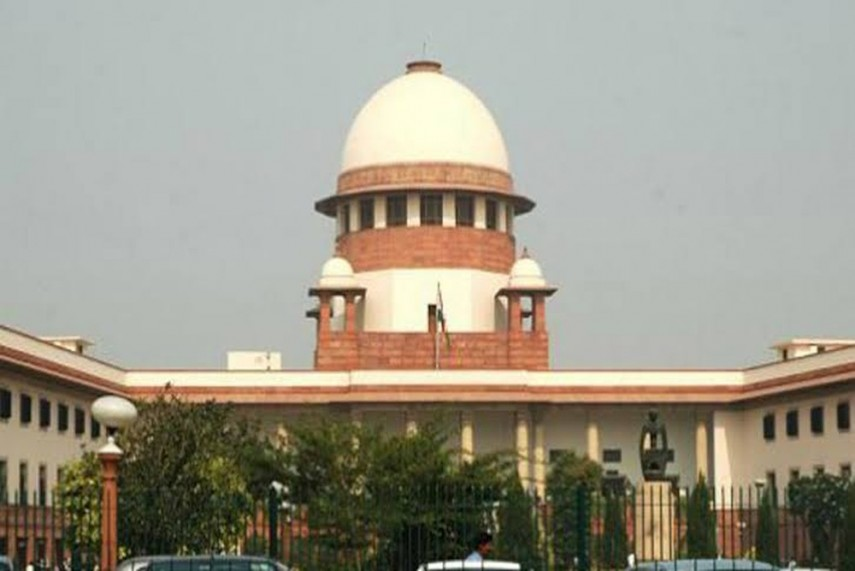Nirbhaya case: SC to hear on Jan 20 convict