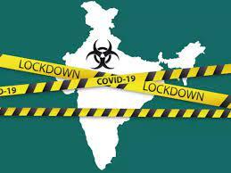 Haryana extends lockdown till June 28