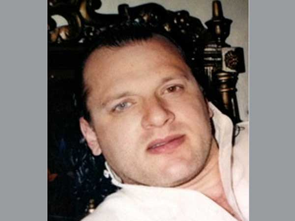 David Headley deposes before Mumbai court in 26/11 terror attacks