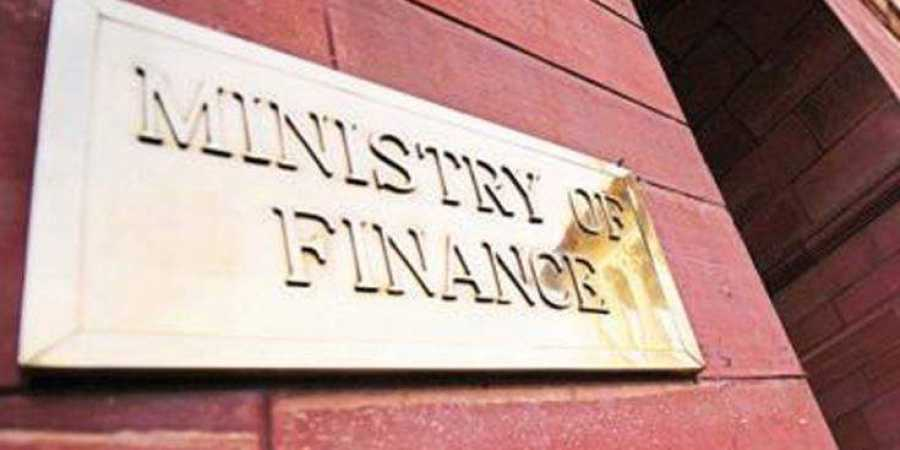 Finance Ministry begins exercise for Union Budget 2020-21