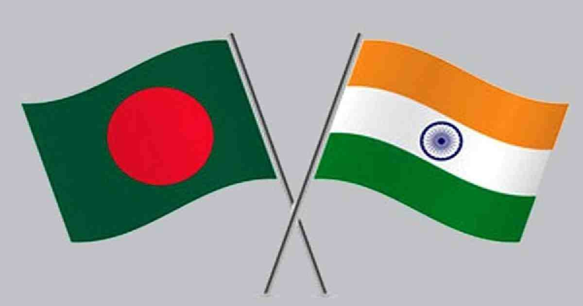 India, Bangladesh to hold PM level virtual summit in December