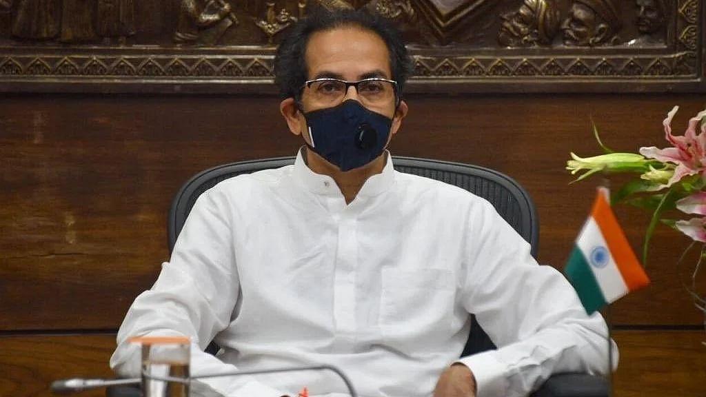 Maha CM orders probe into Virar hospital fire