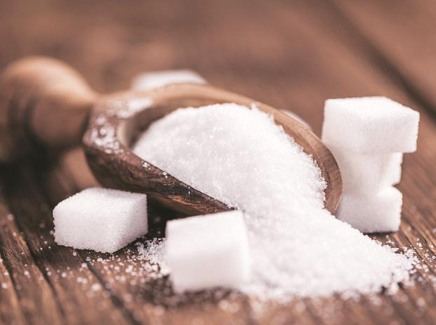 Govt doubles import duty on sugar to 100%