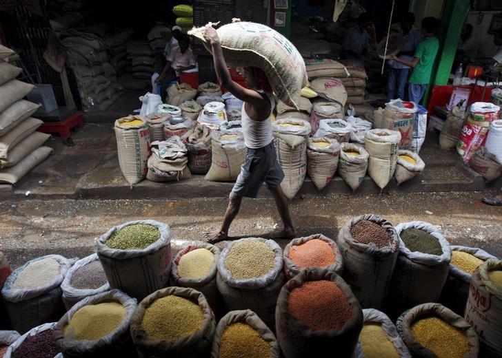Govt lifts ban on export of Tur, Urad & Moong Dal