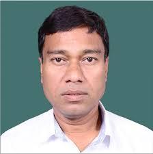 Govt considering several mini & mega food parks across the country: Rameswar Teli