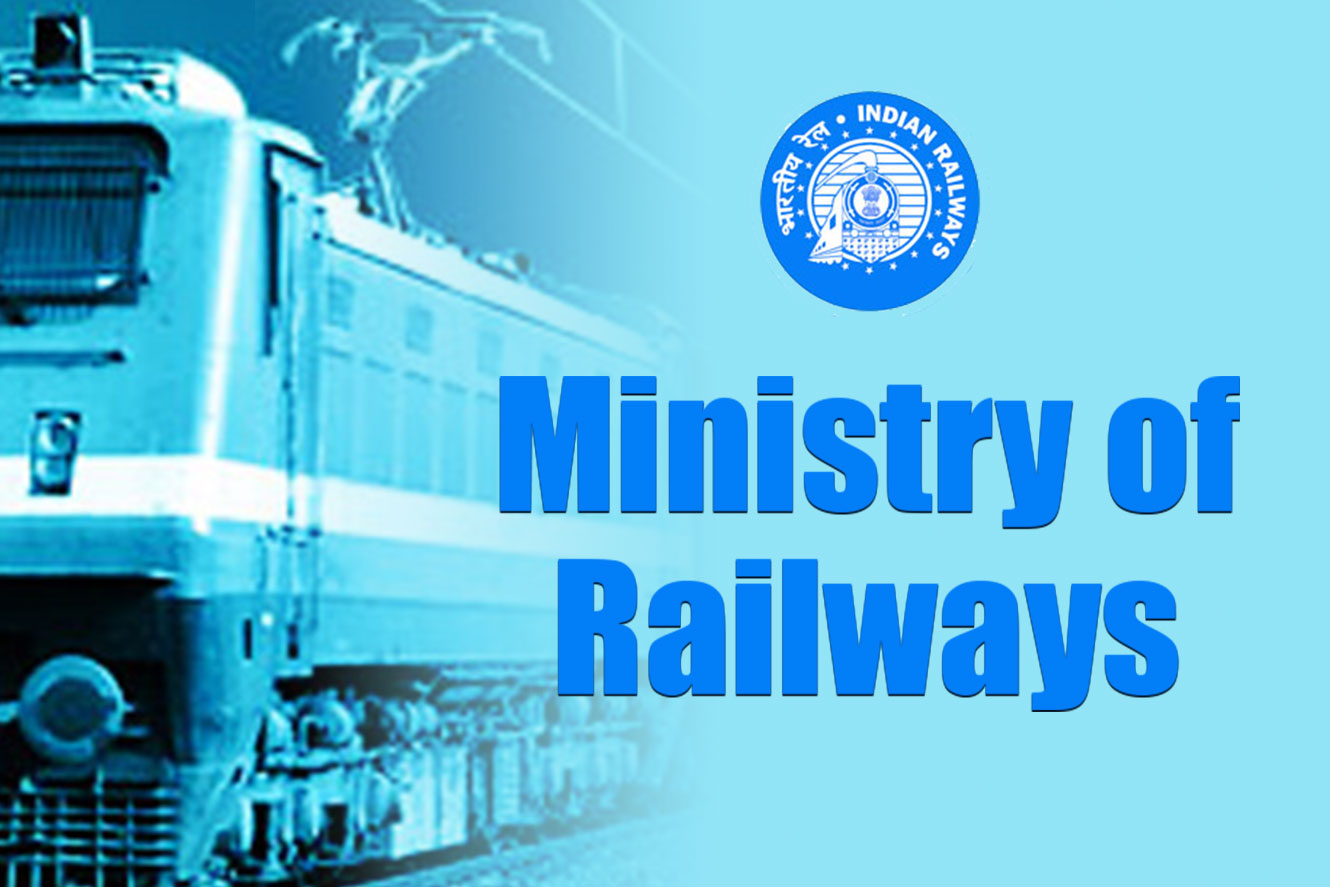 Railways Ministry approves to transport Liquid Medical Oxygen container trucks on Roll-on roll-off basis