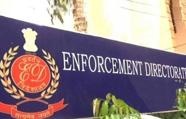 ED attaches London-based hotel worth Rs.58.61 cr in Unitech money laundering case