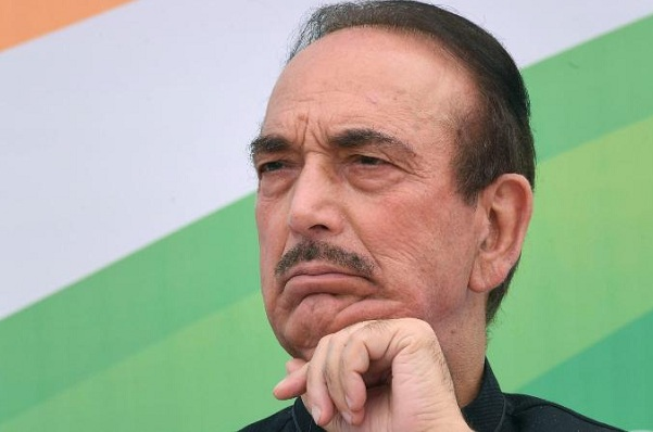 congress-leader-ghulam-nabi-azad-tests-positive-for-covid-19
