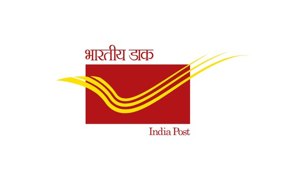India Post launches stamp design contest for I-Day