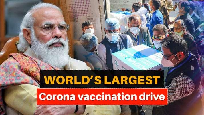 pmmoditolaunchworldslargestcovid19vaccinationprogramtoday