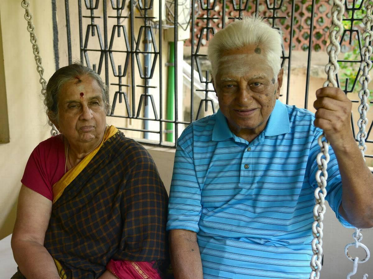 viswanathananandsfatherdies