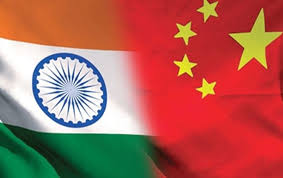 Commander-level talks between India, China for 2nd phase conclude