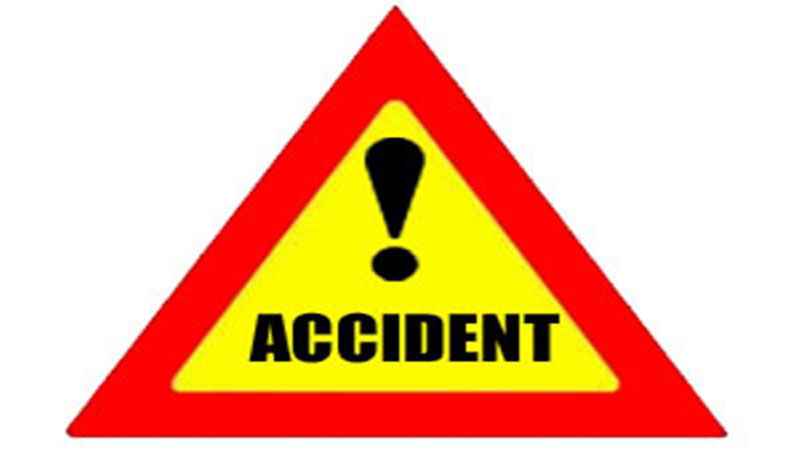 10 killed in road accident in Hazaribagh, Jharkhand