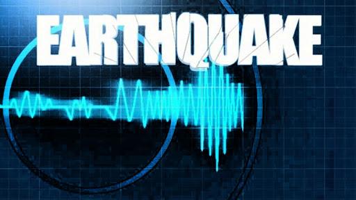 earthquakemeasuring42magnitudestrikeshimachalpradesh