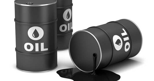 India studying implications of US decision to end waivers granted to buy Iranian oil