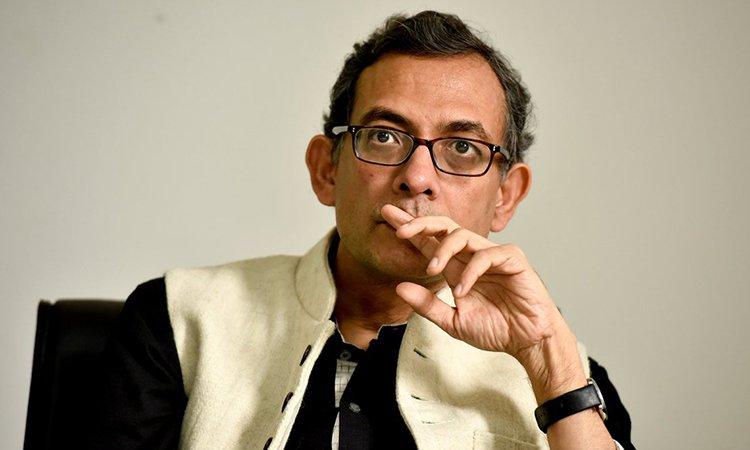 Indian-origin Abhijit Banerjee wins Nobel Prize in Economics for study on poverty