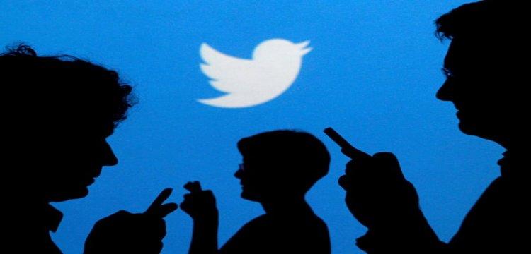 Twitterati slam Pakistan users for trolling Chandrayaan-2 mission