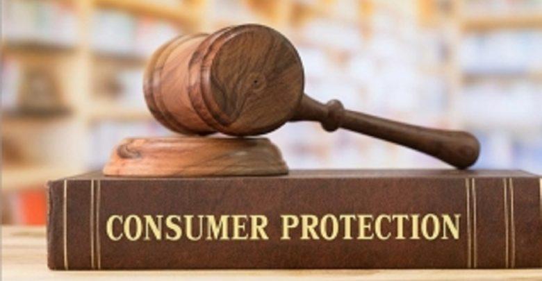 Lok Sabha passes Consumer Protection Bill to enforce consumer rights