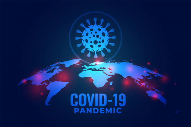 India overtakes Russia, third most coronavirus infected country in the world