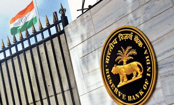 rbiofficial:indiahasenteredrecessionforfirsttimegdptocontractby86%