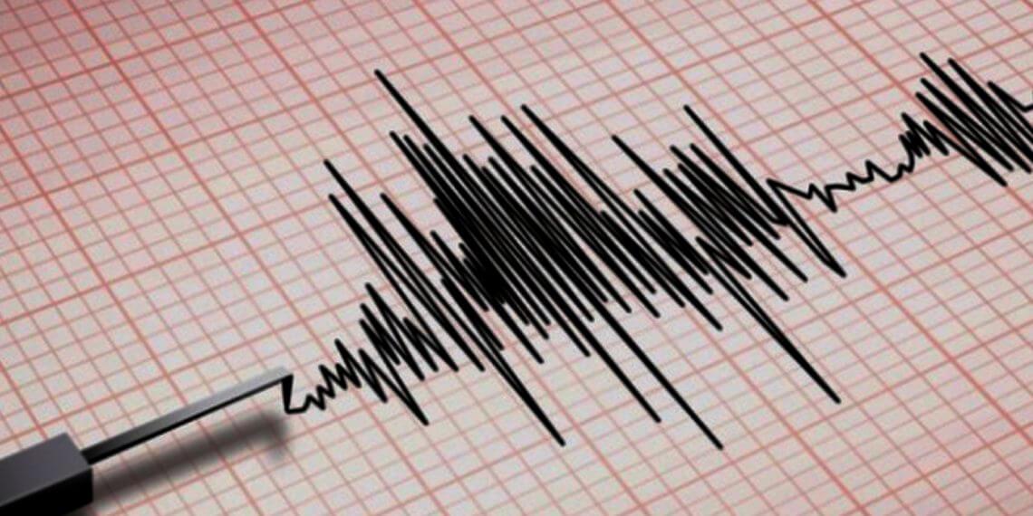 earthquakemeasuring36magnitudehitsladakh