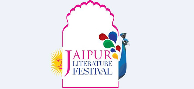 Jaipur Literature Festival to begin today