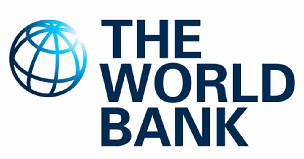 India signs loan agreement of USD 328M with World Bank for Andhra Pradesh
