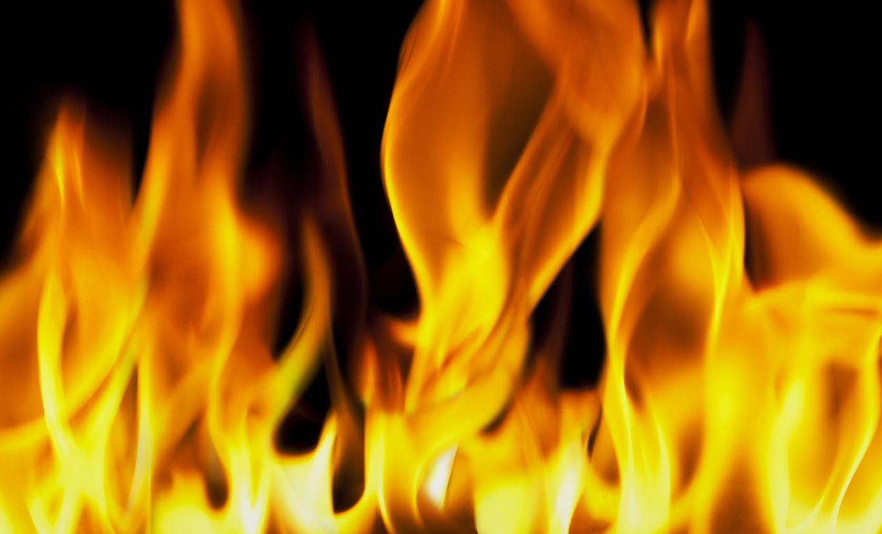 Fire breaks out at Kolkata rubber factory
