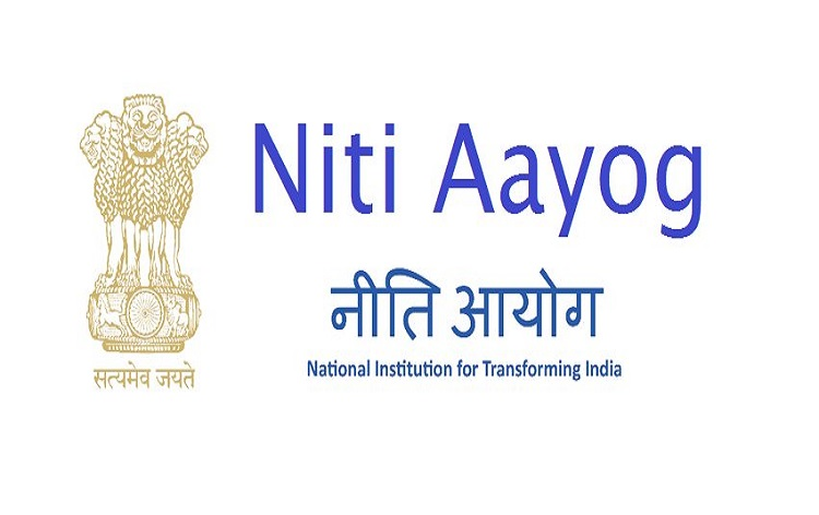 NITI Aayog to release second edition of