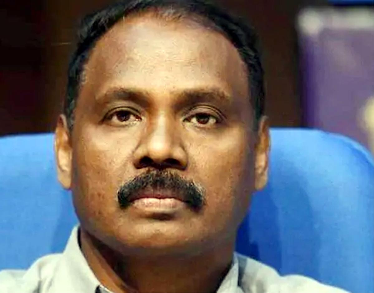 J&K Lt Guv Chandra Murmu approves creation of Block Development Fund
