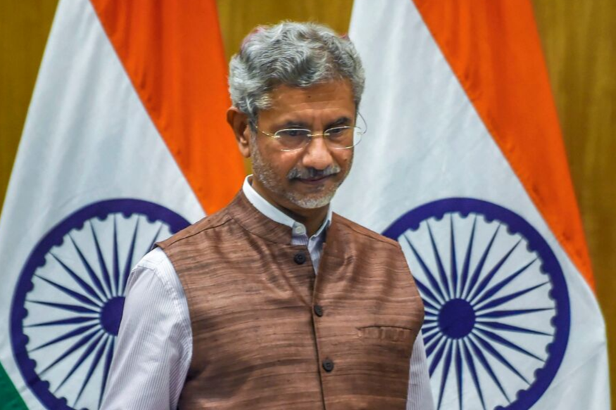 revocation-of-jks-special-status-has-national-security-connotation-says-jaishankar