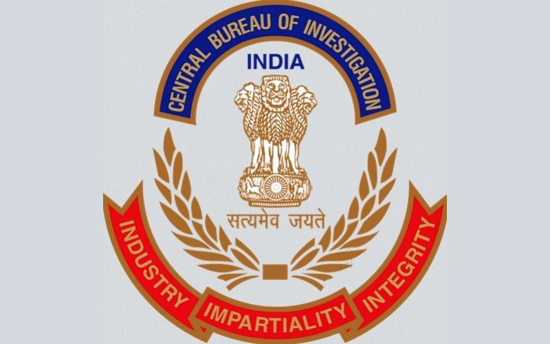 CBI should be given statutory status equal to CAG: CJI