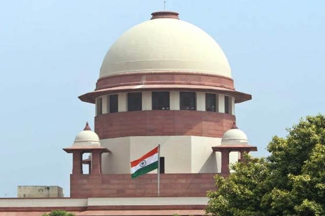 SC to hear Karnataka Assembly Speaker