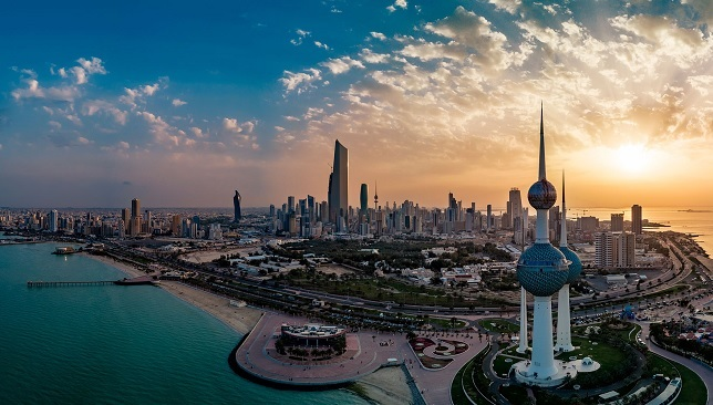 Over 7 Lakh Indians May be Asked to Leave Kuwait as Gulf Country Approves Expatriate Quota Bill