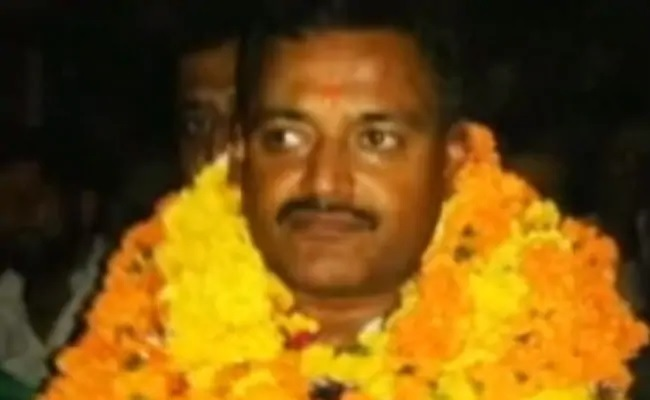 Letter That Hints at Link Between Vikas Dubey and Police Leaks Online, Police Say 'No Record' of it