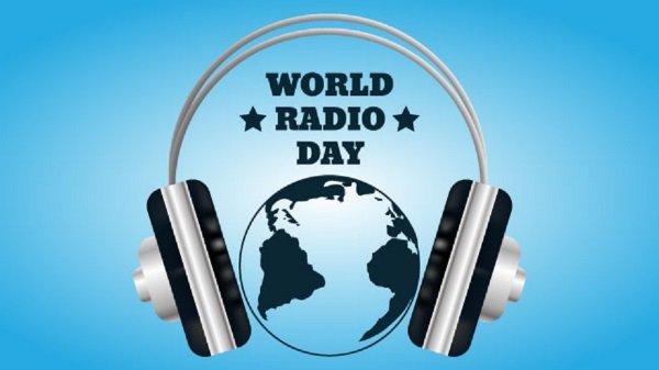 worldradiodaybeingobservedtoday