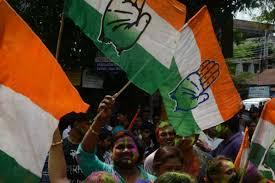 Another Karnataka Congress MLA strikes discordant note