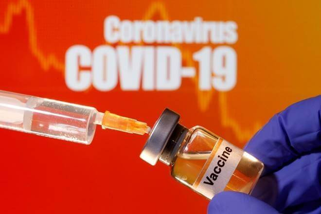 India announces to supply vaccine of COVID-19 to six countries