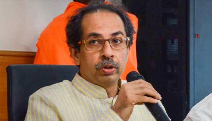 Indefinite shutdown in Shirdi called off