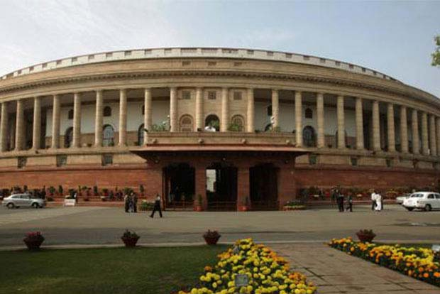 Citizenship Bill to be introduced in RS tomorrow, BJP confident of its passage