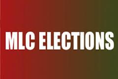 MLC polls passes off peacefully in Telangana, AP