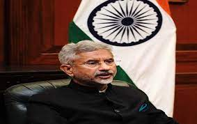 India will engage with all 27 European Union members on Indo-Pacific: S Jaishankar
