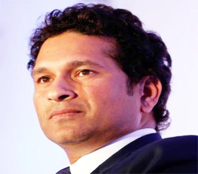 Sachin annoyed with rumours over daughter