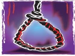 Pakistan hangs seven more terrorists