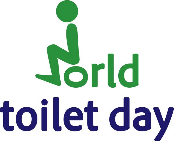 todayisworldtoiletday