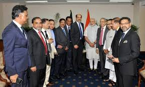 Bangladesh offers 2 SEZ to Indian companies
