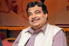 18 NH projects underway in Telangana: Gadkari
