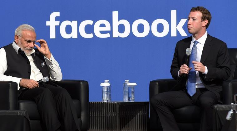facebook'sfreeinternetfacesbigtestinindia