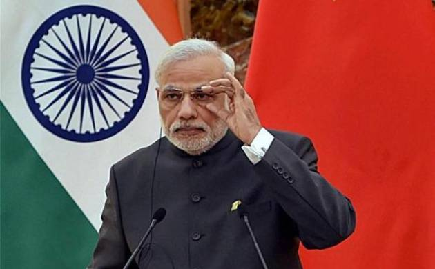 PM Modi to visit China on Friday for informal summit with President Xi Jinping
